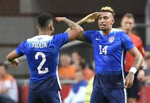 U.S. rallies from two goals down to beat Netherlands, 4-3 ...