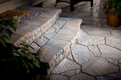 Compare Pavers Vs Flagstone Cost  Go Pavers. Outdoor Pool Furniture Cheap. Cheap Patio Furniture Cushion Covers. What Is A John Deere Patio Tractor. Outdoor Patio Console Tables. Patio Furniture Cheap Canada. Home Built Patio Furniture. Backyard Patio Bars. Installing Pavers For A Patio