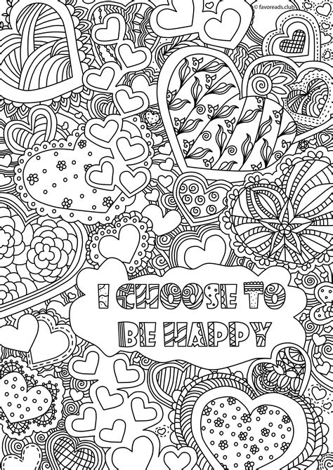 pin  dallas goodwin  adult coloring pages printable