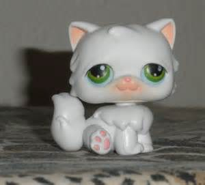Cat LPs Collectomania