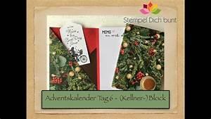 Stempel Dich Bunt : petra rosenbaum stempel dich bunt kellnerblock froher ~ Watch28wear.com Haus und Dekorationen