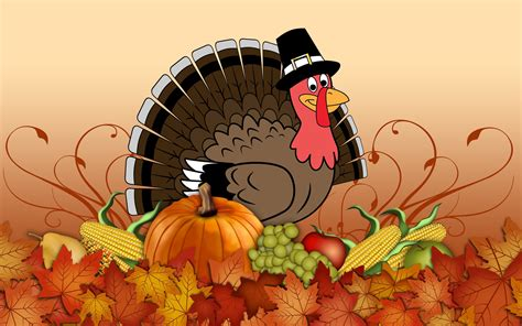 hd   funny thanksgiving backgrounds
