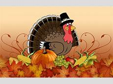 HD Free Download Funny Thanksgiving Backgrounds