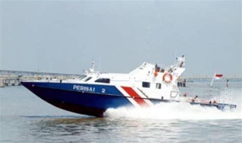 Speedboat Io by Produsen Speed Boat Pabrik Boat Surabaya Telp 03181146899