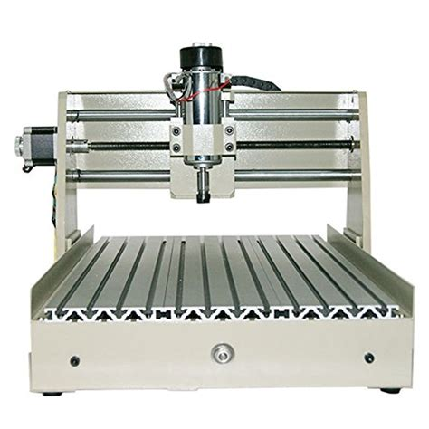 cncest 4 axis 400w cnc router 3040 engraver engraving machine import it all