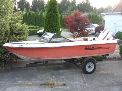 Shrimp Boat For Sale Craigslist by Craigslist Shrimp Boat For Sale Autos Post