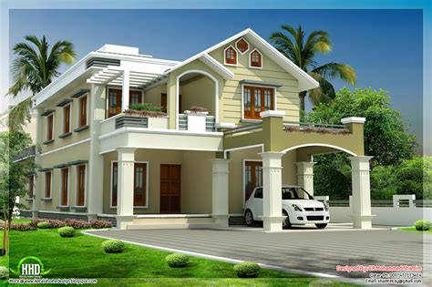 small mansion floor plans modern two storey house designs modern house design in