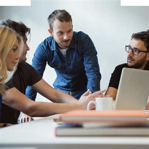 Planning, team planning, making a planning schedule ...