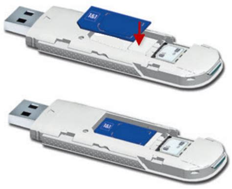wlan router mit sim karte 1 1 hilfe center 1 1 sim karte in den 1 1 surf stick