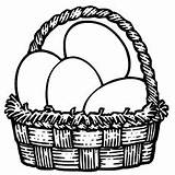 Egg Coloring Easter Pages Basket Eggs Printable Drawing Colouring Lovely Momjunction Baskets Bunny Designlooter Patterns Chocolate Gift Embroidery Sheets Mr sketch template
