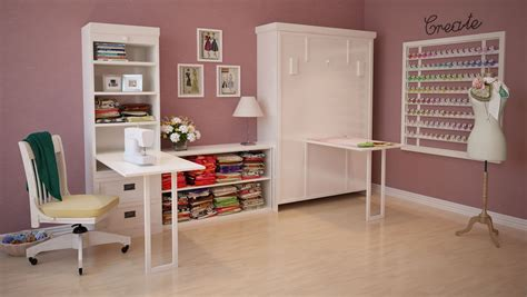murphy bed desk elsa drop table wall bed and desk wall bed factory