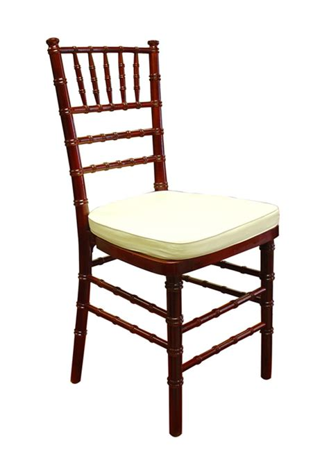 rental chairs gibsons rentals coast bc