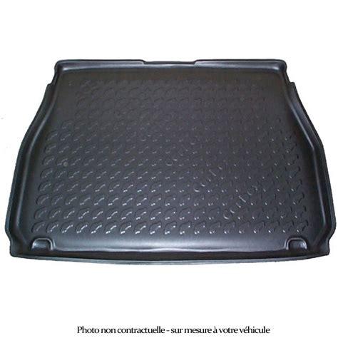 bac de coffre bmw serie 1 tapis de coffre bmw tekkauto