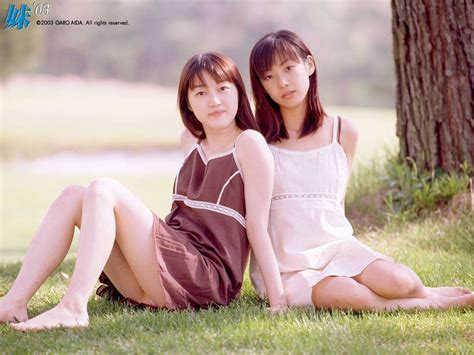 Idol Girls Sexy Girl Girl Av Idol Miyabi Underwear