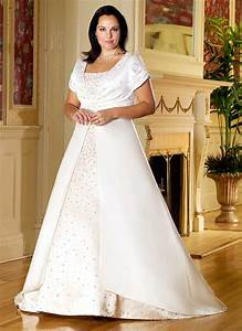 plus size wedding dresses size 32 reviewweddingdressesnet With size 32 wedding dress