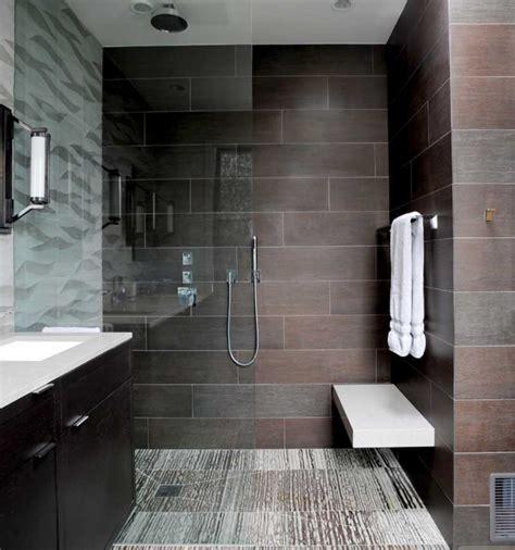 bathroom tile color ideas bathroom tile color ideas 28 images modern bathroom