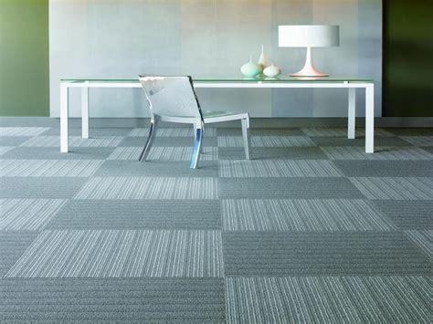 tiles in dubai buy carpet tiles in dubai abu dhabi woodenflooring ae