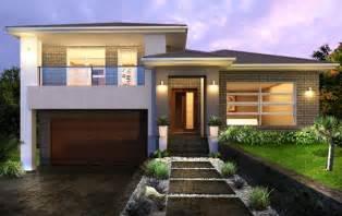split level designs new home builders tristar 34 5 split storey home designs