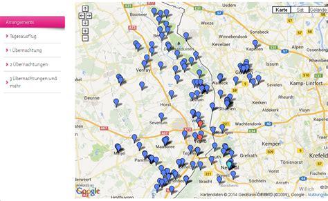 Ladestationen Fuer Elektroautos Interaktive Karte by E Bike Ohne Grenzen Rad Am Niederrheinrad Am Niederrhein