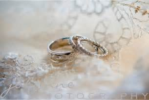 pics of wedding rings wedding ring sets a1weddingrings