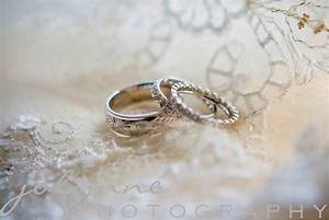 wedding ring sets a1weddingrings With wedding ring picture gallery