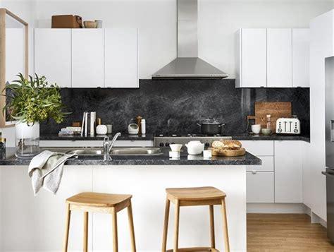 17+ Wondrous Kaboodle Kitchen Layout