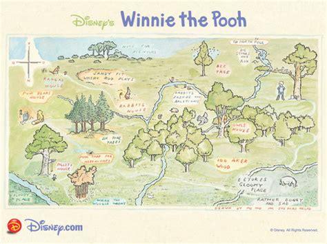 Winnie The Pooh Images Winnie The Pooh Wallpaper Hd