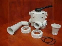 Filtre Spa A Visser : h2o piscines spas pi ces d tach es filtres sable kripsol granada ~ Melissatoandfro.com Idées de Décoration