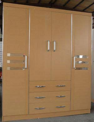 Cupboard For Clothes by Clothes Cupboard Secondhand My