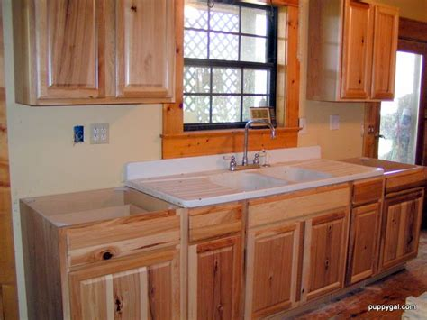 lowes kitchen cabinets design lowes kitchen sinks lowe s kitchen cabinets kitchen