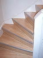 laminat auf treppen verlegen treppe mit laminat belegen die heimwerkerseite de