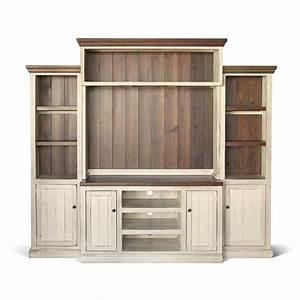 les 25 meilleures idees de la categorie stands tv sur With beautiful bricolage a la maison 13 meubles salon album photos kreative deco