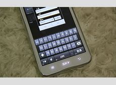 How to change keyboard in Android phone Stack Overflow