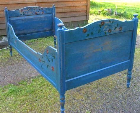 26370 used bedroom furniture 093805 78 best lillian hazel images on bedroom child