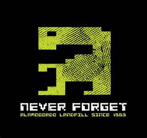 E.T. for Atari 2600 | Never Forget | Know Your Meme