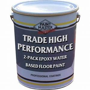 trade high performance 2 pack epoxy With two pack epoxy floor paint