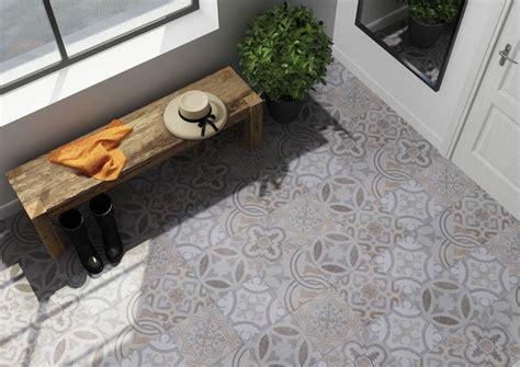 llanes decor tile stone gallery