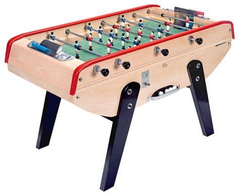 classic sport brand foosball table bonzini b60 classic football table liberty games
