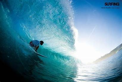 Surfing Desktop Backgrounds Wallpapers Magazine Awesome Wallpapercave