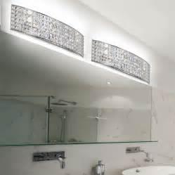 new 90 beautiful bathroom vanity lights decorating