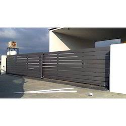 230 similar products are also available from suppliers of agriculture. Telescopic Gate - Suppliers & Manufacturers in India