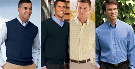 pin    smart casual male dress code