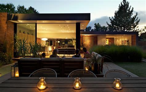 modern outdoor lighting ideas cool outdoor lighting ideas decorating ideas gallery in