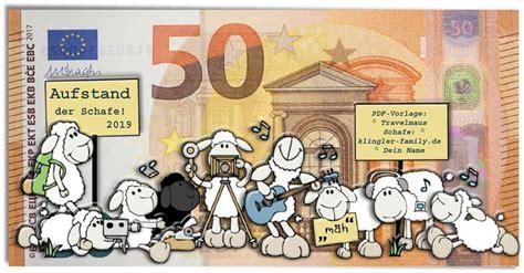 Pdf euroscheine am pc ausfullen und ausdrucken reisetagebuch der travelmause : PDF-Euroscheine am PC ausfüllen und ausdrucken - Reisetagebuch der Travelmäuse