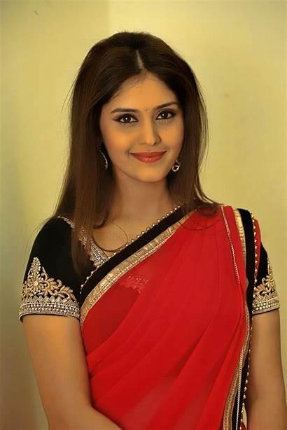 Surabhi Actress Wallpapers Looks Gorgeous Tamilscraps