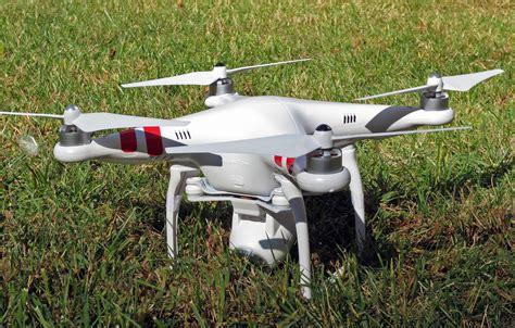 Drone Sales Drone Universities
