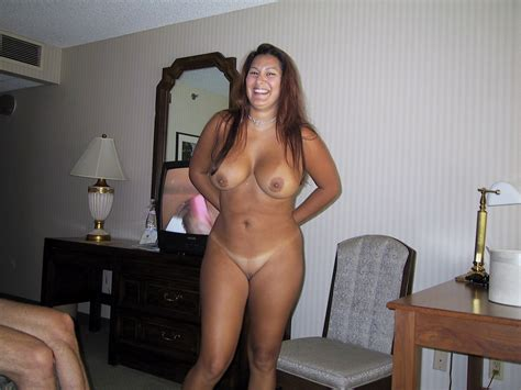 Eveimg In Gallery Chubby Latina Milf Picture Uploaded By Drunknhorny On