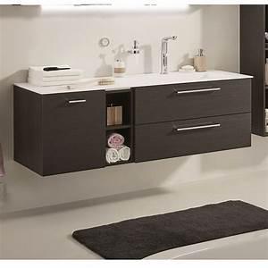 Waschtischunterschrank 120 Cm : waschtisch 170 cm eckventil waschmaschine ~ Markanthonyermac.com Haus und Dekorationen