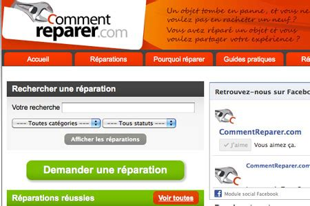 reparer soi mme lave linge 28 images comment r 233 parer 233 quipement 233 lectrom 233 nager