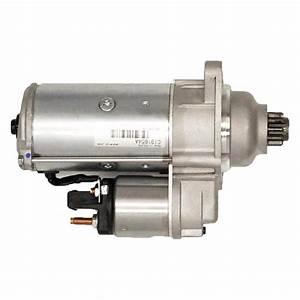 Motor Parts  Valeo Starter Motor Parts